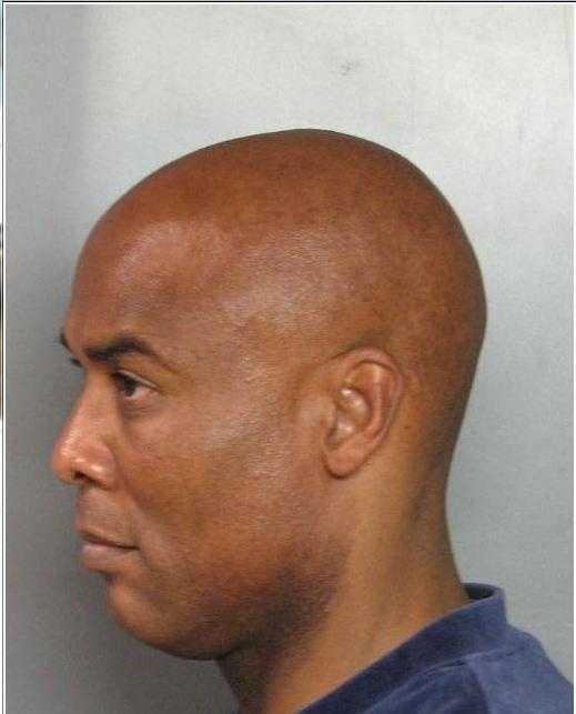 Tilford Lee Patterson: Patterson is wanted on suspicion of rape, sodomy and battery. Anyone with knowledge of his whereabouts should call the Sacramento County Sheriff's Department at 916-874-3152.