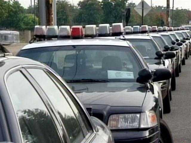 Commissioner - California Highway Patrol: $186,336