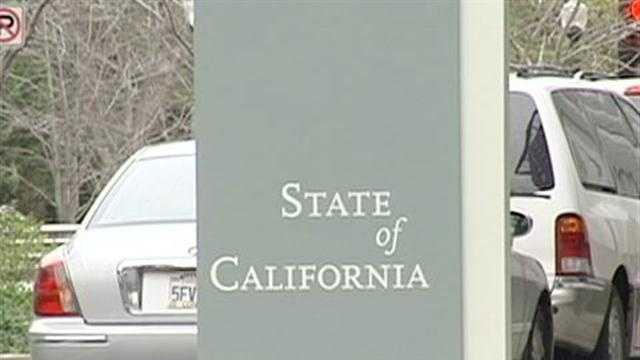fri Aug 13 - state of california generic - 24619282