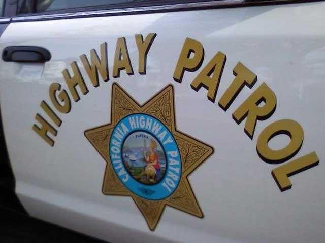 Chief -- California Highway Patrol: $171,456 to $194,400