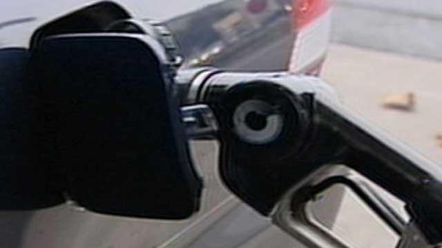 tue gas pump car gasoline prices generic - 18235155