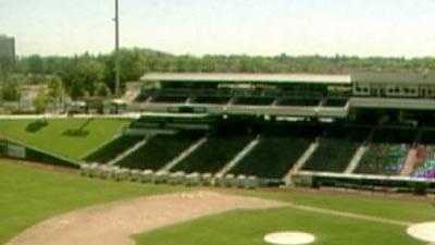 tues Raley Field weather - 17302730