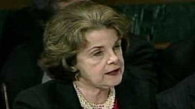 030708 Dianne Feinstein - No Bug - 15526202