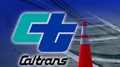 Generic - KCRA - Caltrans - 11741805