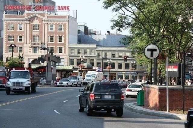 Massachusetts -- $61,133/year
