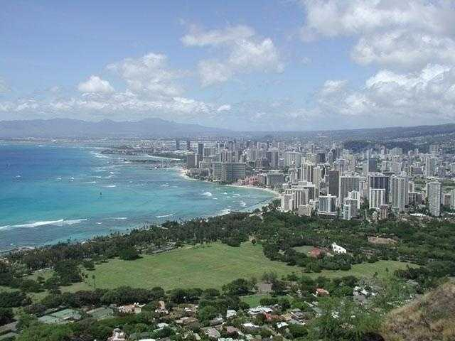 Hawaii -- $46,272/year
