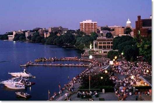 Wisconsin -- $49,943/year