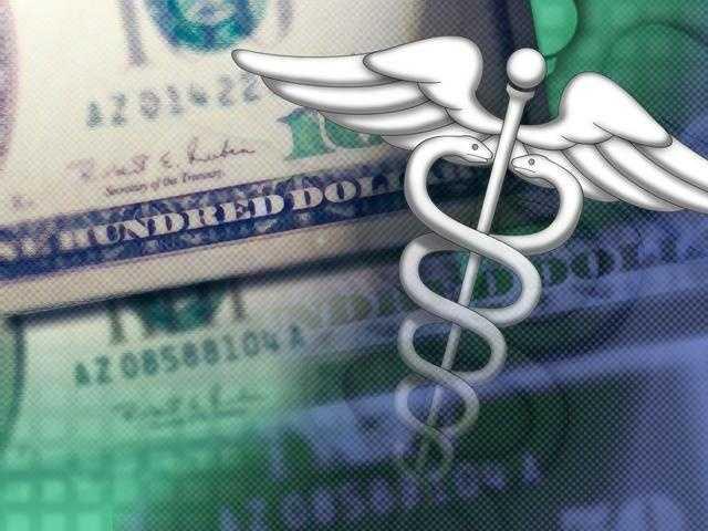 Director -- Department of Public Health: $222,000