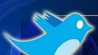 Twitter generic blurb - 22227210