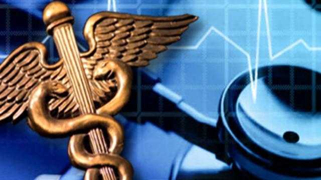 GENERIC Medical - 20821562
