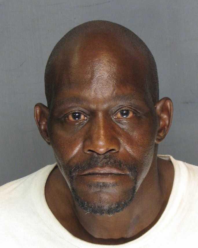 Craig Cortez was arrested on suspicion of carjacking in Stockton, police said.