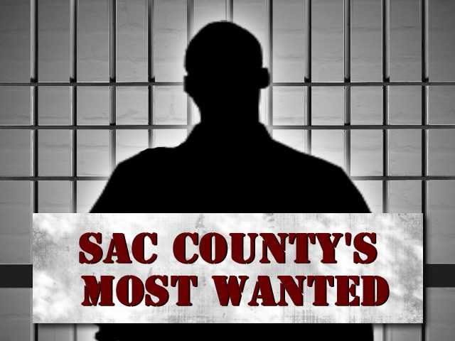 Rashid Deary-Smith: Deary-Smith is wanted on suspicion of a home invasion robbery. He was shot in the head and deputies believe he is being sheltered anc cared for by his family. Anyone with knowledge of his whereabouts should call the Sacramento County Sheriff's Department at 916-874-3152.