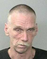 Bryan Denton, 49,was arrested and believed to be connected to the death of man who was found dead inside a charred apartment more than a week ago in Sacramento, deputies said. Read full story
