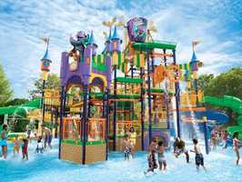 Amusement and Theme Parks have been part of summer fun for millions of Americans dating back to the late 1800s, when the first theme park opened up in New York City.