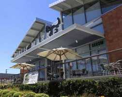 Gourmet Walks in Napa start at the Oxbow Public Market and end at the riverfront. Tours are $68.