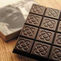 Everyone love's See's Candies, but if you're in the mood for something different, stop in at Alegio Chocolate, which carries dazzling confections crafted by Barcelona chocolatier Enric Rovira.