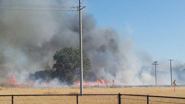u-local-fire-photo.jpg