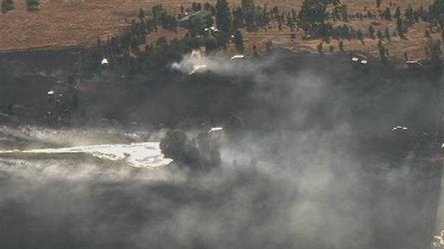 Mon - Wilton fire 9.jpg