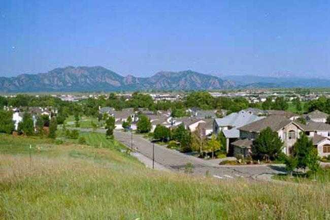 17. (tie) Colorado -- 118 degrees (July 11, 1888)