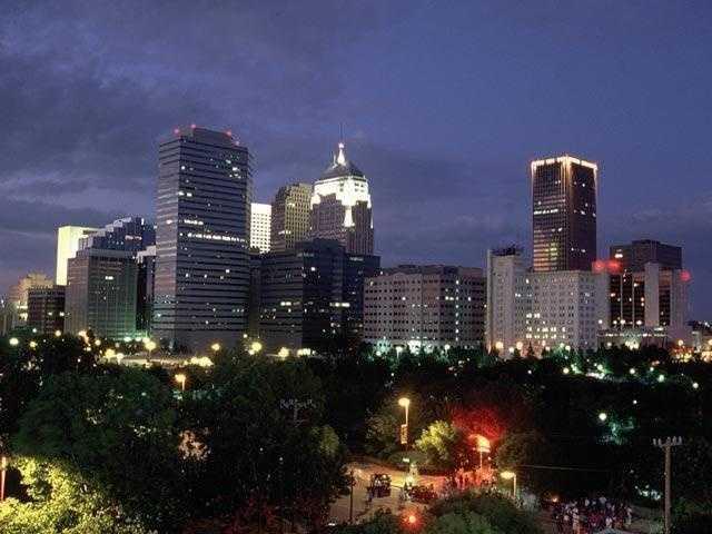 10. (tie) Oklahoma -- 120 degrees (June 27, 1994)