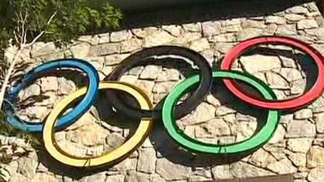 The U.S. Olympic Committee decided not to submit a bid for the next Games.