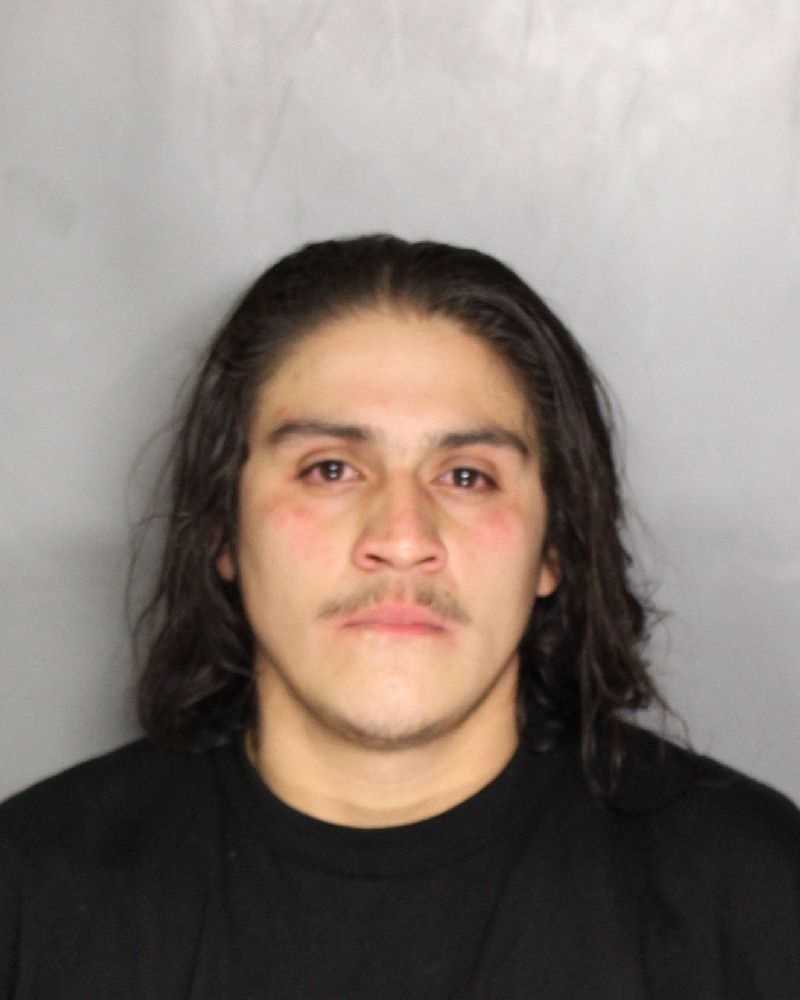Sheriff's deputies in Sacramento County arrested three people – including Gabriel Quintero, 20 -- wanted in connection with the July 4 shooting death of a 3-year-old boy.