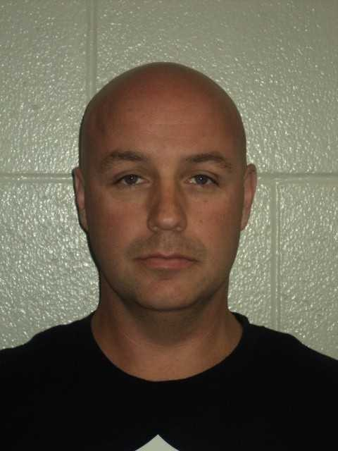Johnny Irvin Walters, 38, a California state prison correctional officer, was arrested on suspicion of molesting a 14-year-old girl, authorities said. Read full story