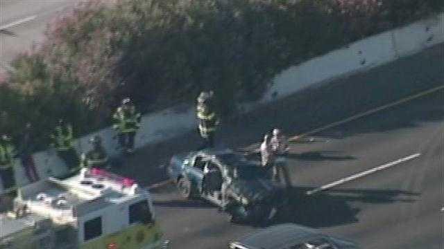 Dixon crash.jpg