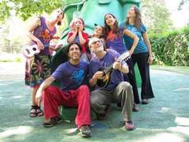 What: Family Concert: OctopretzelWhere: Crocker Art MusuemWhen: Sun. 1 p.m. to 2 p.mClick here for more information on this event.