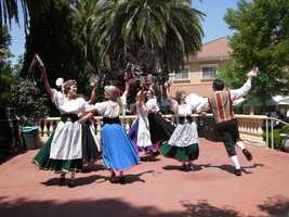 What: Festa ItalianaWhere: Croatian American Cultural CenterWhen: Sat. 11 a.m. to 10 p.m.&#x3B; Sun 11 a.m. to 6 p.m.Click here for more information on this event.