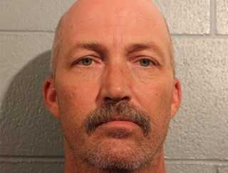 Samual Steele, 39, was taken into custody on manslaughter charges after an investigation revealed that he injured a man during a July 23 bar fight, the Angels Camp Police Department said. The man diedseveraldays later.