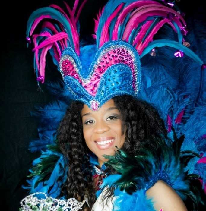 What: Samba Dance NightWhere: Brazilian Center for Cultural ExchangeWhen: Sat. 8 p.m. to midnightClick here for more information on this event.