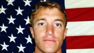 Sgt. Sky R. Mote, 27