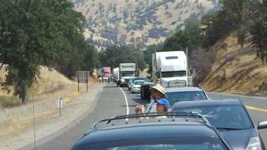 Tues---fire-traffic-1.jpg