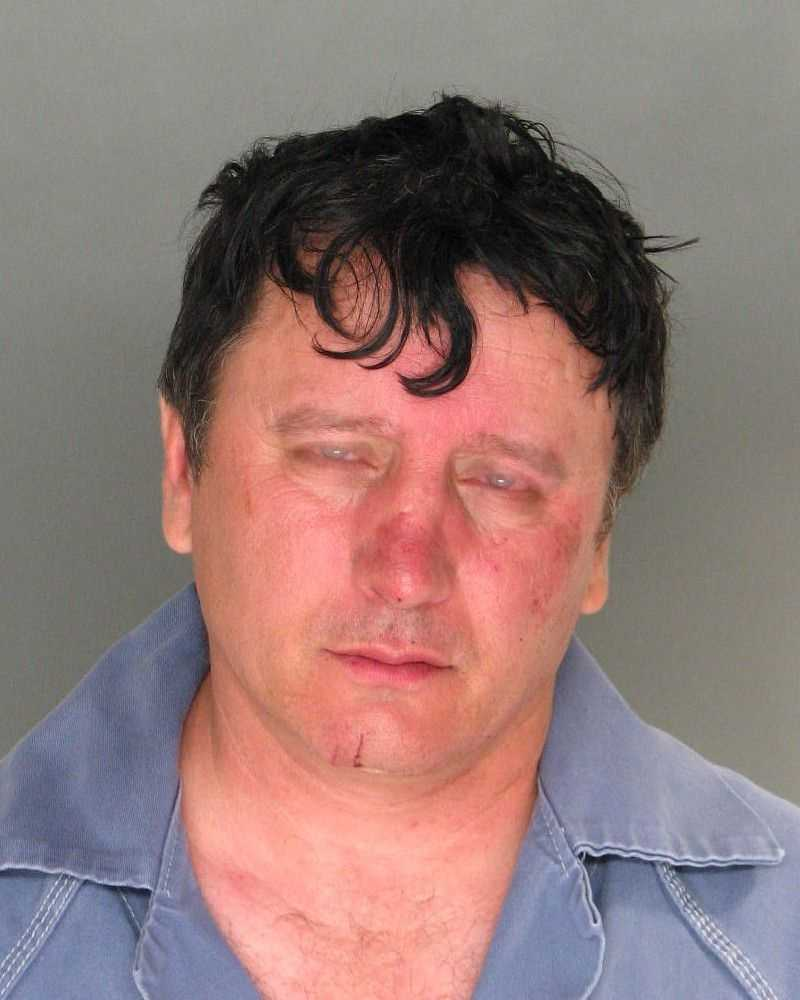 Oleg Tarasuk, 50, of Roseville, was arrested on suspicion of causing an alcohol-related crash that killed a pedestrian and injured another driver, police said. Read full story