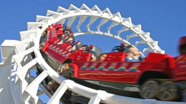 rollar coaster generic.jpg