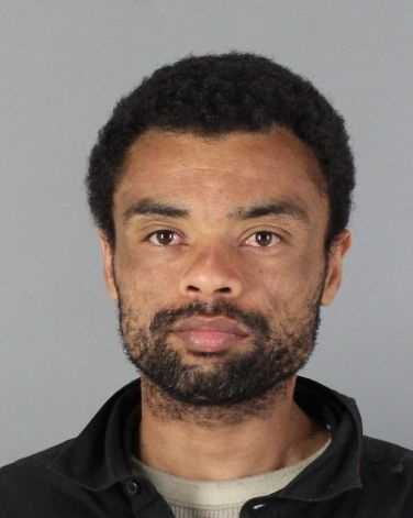 Derrick Sanders, 35, is back in custody. The San Mateo County Sheriff's Department said that Sanders, a high-risk sex offender, escaped a mental health facility.