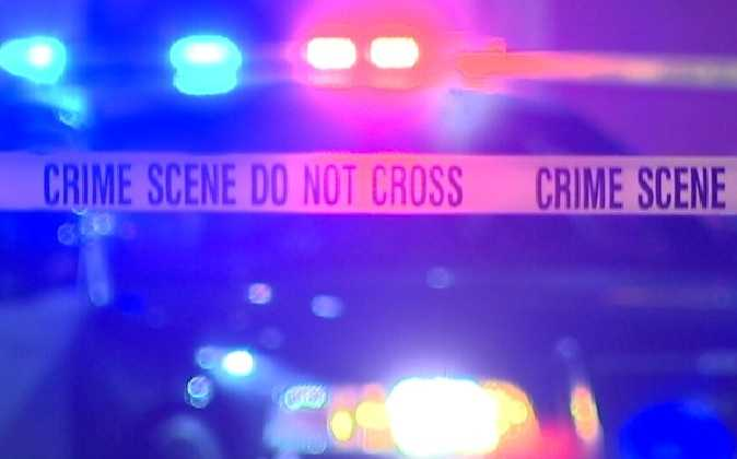 Despite the presence of officers on the streets, there were two homicides in the city over the weekend. Officials said there have now been 45 homicides in the Stockton this year.