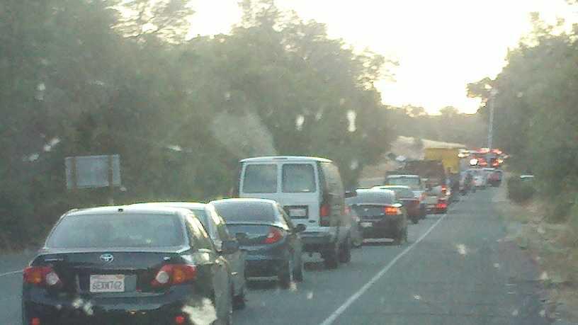 Tues - Highway 16 1.jpg
