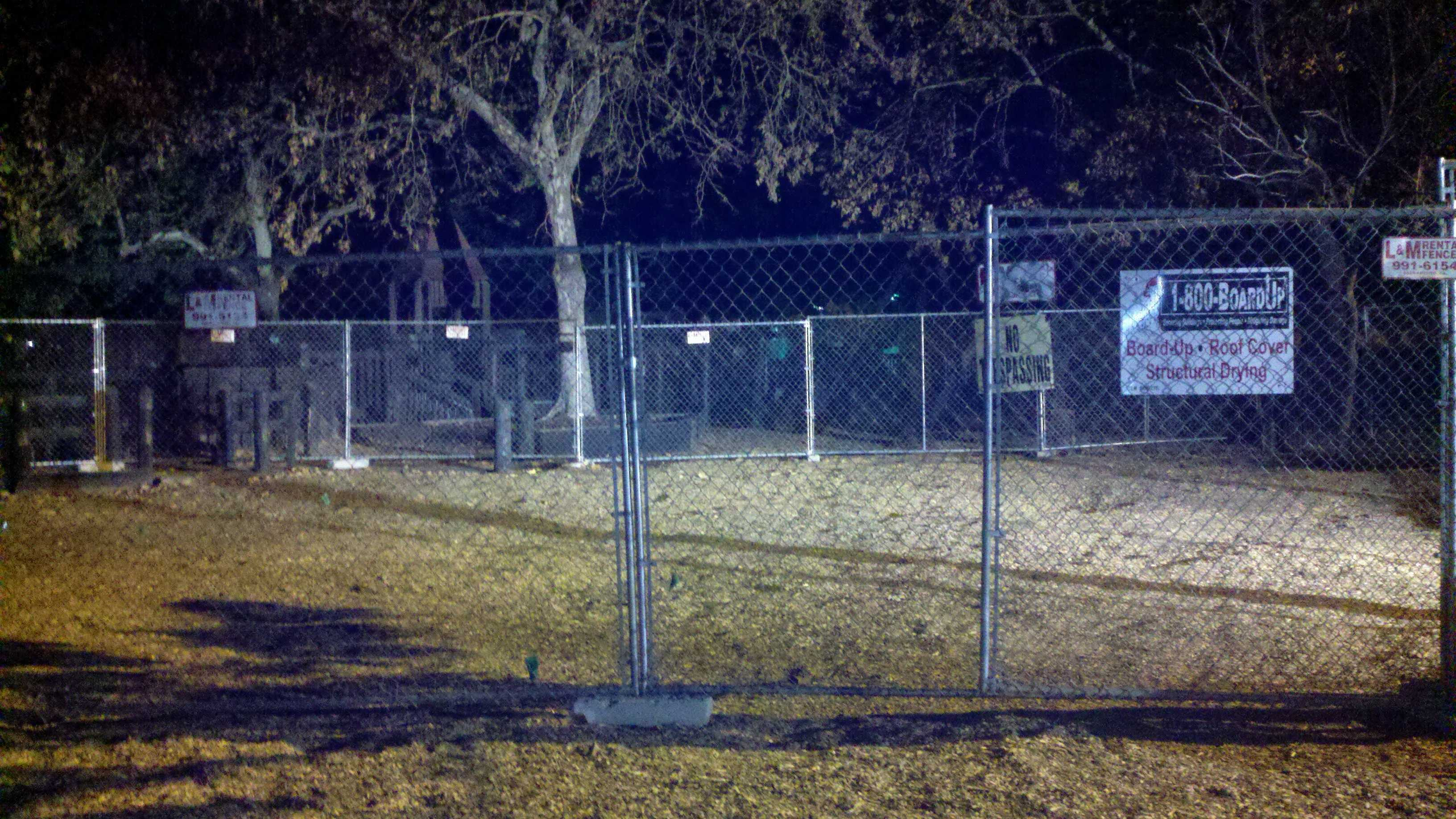 Thur - McKinley Park 1.jpg