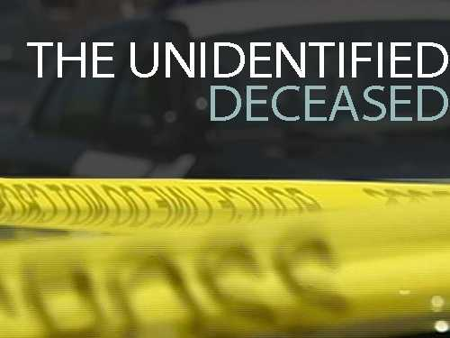 """Each victim isidentifiedby a number. Currently, Sacramento County has 73 active """"John"""" and """"Jane Doe"""" cases dating back to 1975. See most of those cases in this slideshow."""