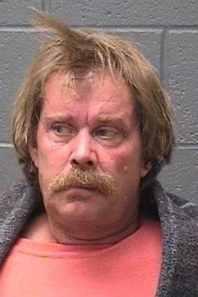 Jeffrey Sandow, 54, was arrested on manslaughter charges after authorities said he crashed into another boat.