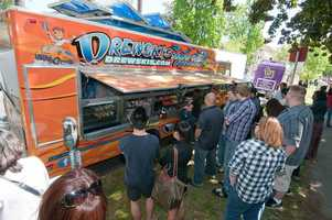 What: TrucktoberfestWhere: River Walk ParkWhen: Sat. 11 a.m. to 7 p.m.Click here for more information on this event.