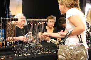 What: Fusion Artisan ExpoWhere: Fusion International Arts CenterWhen: Sun. 10 a.m. to 5 p.m.Click here for more information on this event.