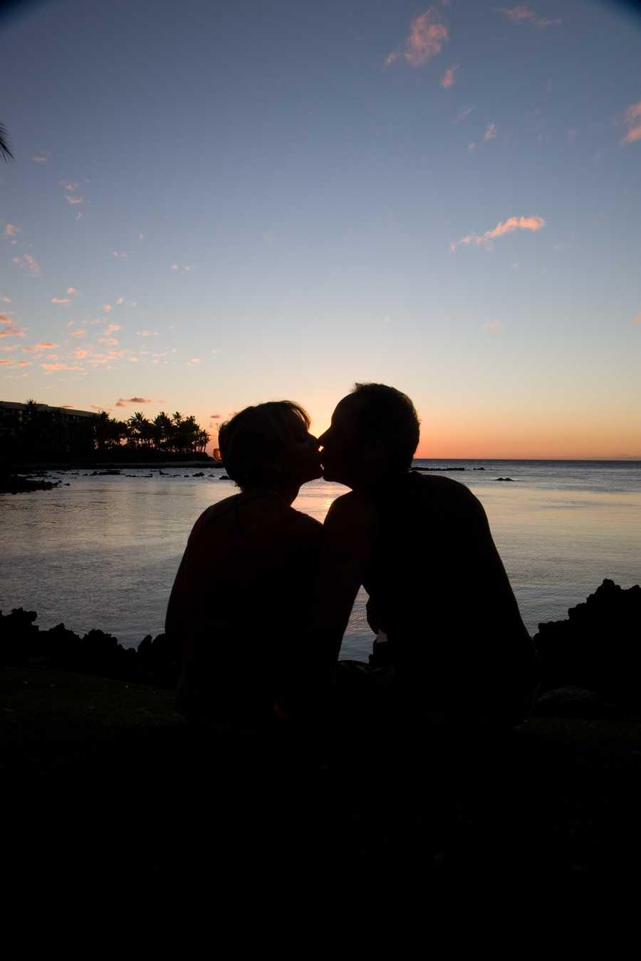Lanai City is on the list of 10 unexpectedly romantic cities.