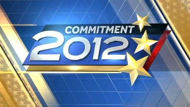 Commitment 2012 graphic