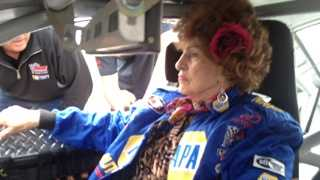 NASCAR-grandmother-blurb.jpg