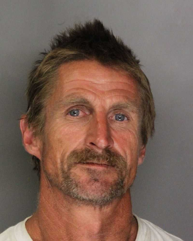 Donald Hickey, 44, was arrested on suspicion of solicitation of prostitution during a Sacramento County sting that yielded 22 arrests, deputies said.Read full story