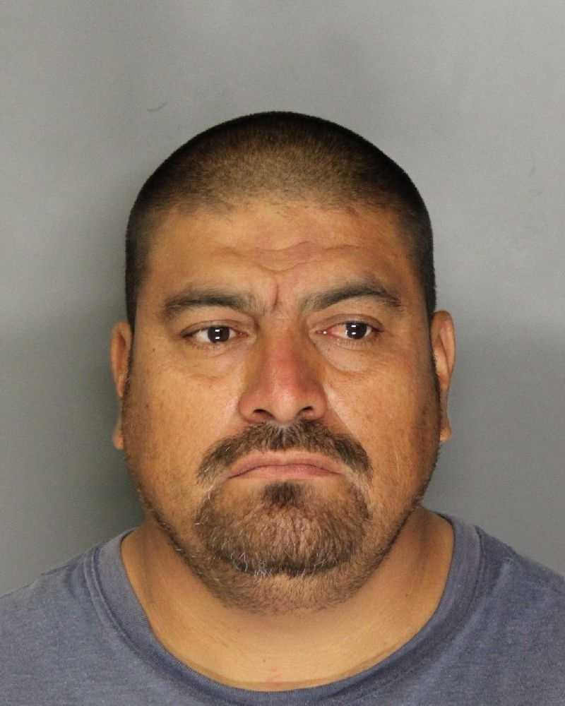 Jose Roman, 41,was arrested on suspicion of solicitation of prostitution during a Sacramento County sting that yielded 22 arrests, deputies said.Read full story