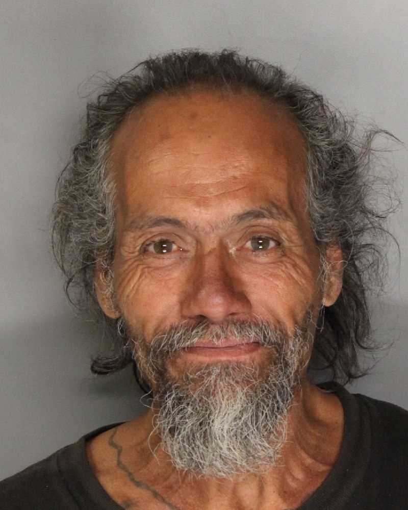 Thomas Simon, 52,was arrested on suspicion of solicitation of prostitution during a Sacramento County sting that yielded 22 arrests, deputies said.Read full story